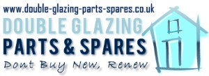 Double Glazing Parts and Spares